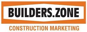 Builders Zone